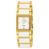 Женские наручные часы Q&Q DF09-001