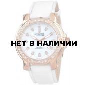 Женские наручные часы Q&Q DF11-101