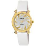 Женские наручные часы Q&Q DF13-101
