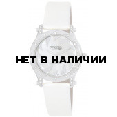 Женские наручные часы Q&Q DF13-301
