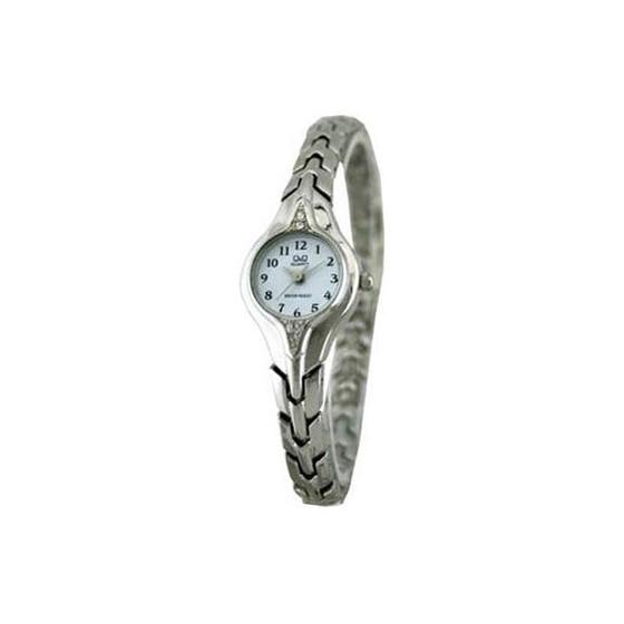 Женские наручные часы Q&Q F307-204