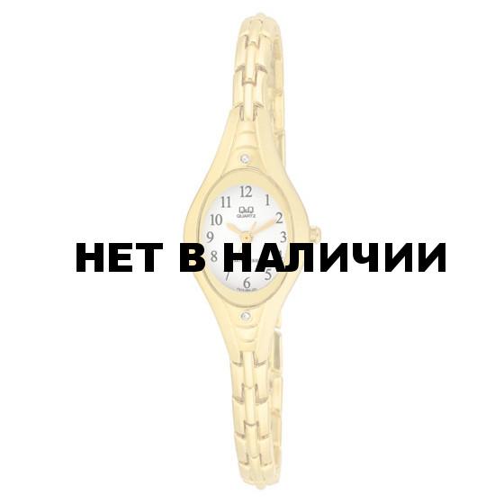 Женские наручные часы Q&Q F313-004