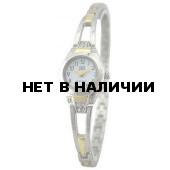 Наручные часы женские Q&Q F319-404