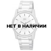 Мужские наручные часы Q&Q A438-201