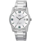 Наручные часы мужские Q&Q A438-204
