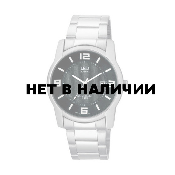 Наручные часы мужские Q&Q A438-205