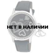 Женские наручные часы Q&Q GN77-302