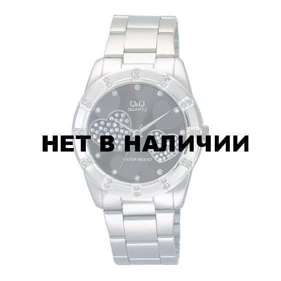 Наручные часы женские Q&Q GQ53-212