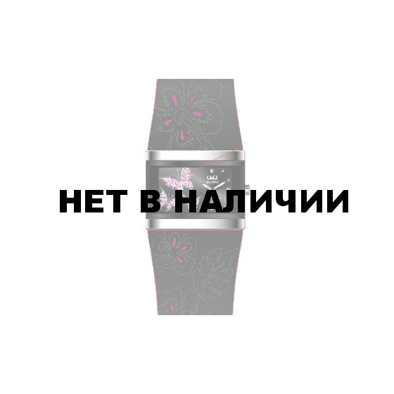 Женские наручные часы Q&Q GV79-001