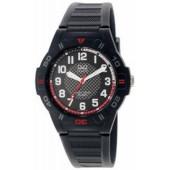 Наручные часы женские Q&Q GW36-001