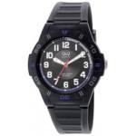 Женские наручные часы Q&Q GW36-003