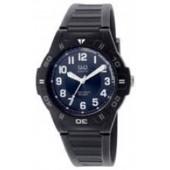 Женские наручные часы Q&Q GW36-005