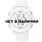Наручные часы мужские Q&Q GW80-005