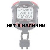 Наручные часы Q&Q HS45-003