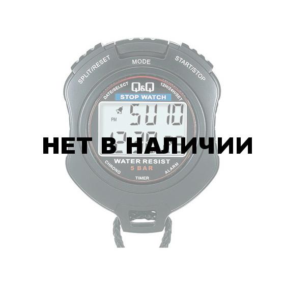 Наручные часы Q&Q HS47-001