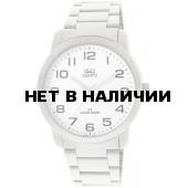 Мужские наручные часы Q&Q KV96-204