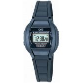 Мужские наручные часы Q&Q LL01-105