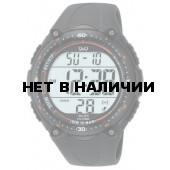 Мужские наручные часы Q&Q M010-001