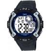Мужские наручные часы Q&Q M065-003
