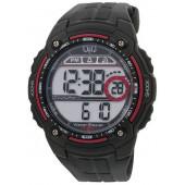 Мужские наручные часы Q&Q M075-002