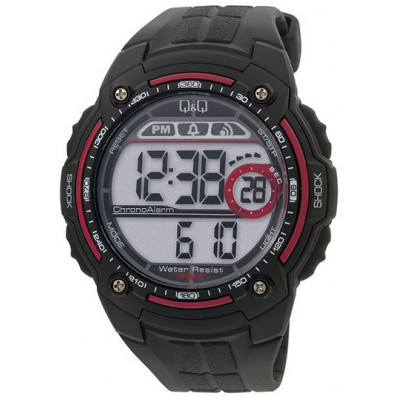 87f35535 Мужские наручные часы Q&Q M075-002, производитель Q&Q Купить ...