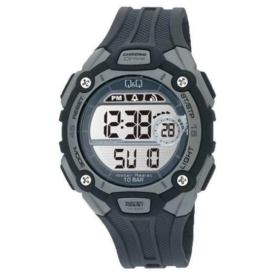 Мужские наручные часы Q&Q M083-002