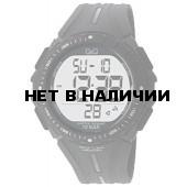 Мужские наручные часы Q&Q M102-001