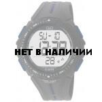 Наручные часы мужские Q&Q M102-003