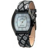 Женские наручные часы Anne Klein 9441 MPSI