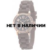 Женские наручные часы Anne Klein 9458 RGBN