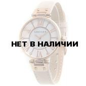 Женские наручные часы Anne Klein 9918 RGLP