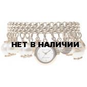 Женские наручные часы Anne Klein 1166 CHRM