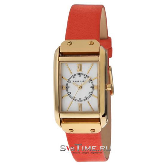 Женские наручные часы Anne Klein 1208 MPCO