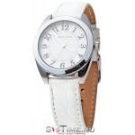 Женские наручные часы Anne Klein 1399 MPWT