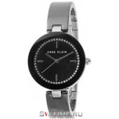 Женские наручные часы Anne Klein 1315 BKBK