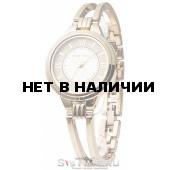Женские наручные часы Anne Klein 1440 CHGB
