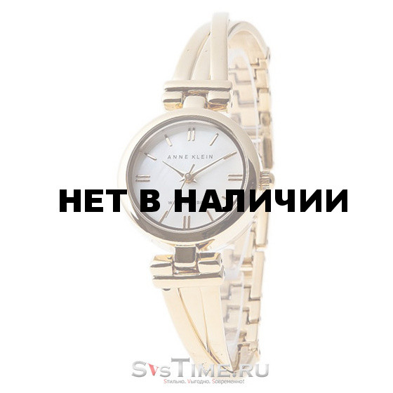 Женские наручные часы Anne Klein 1170 MPGB
