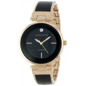Наручные часы женские Anne Klein 1414 BKGB