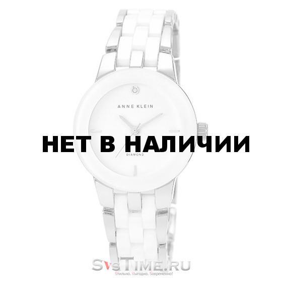 Женские наручные часы Anne Klein 1611 WTSV