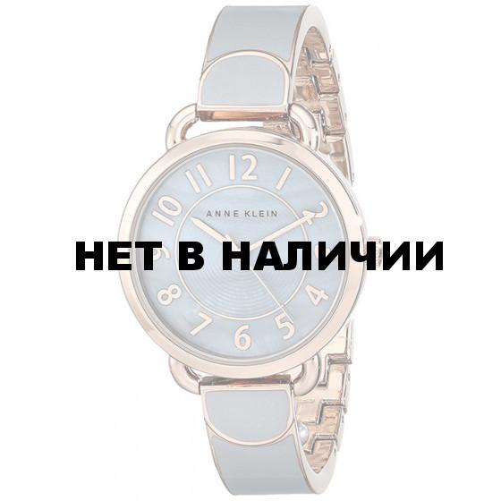 Женские наручные часы Anne Klein 1606 RGGY