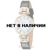 Женские наручные часы Anne Klein 1950 MPBK