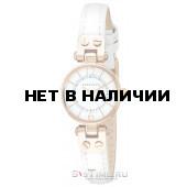 Женские наручные часы Anne Klein 2030 RGWT