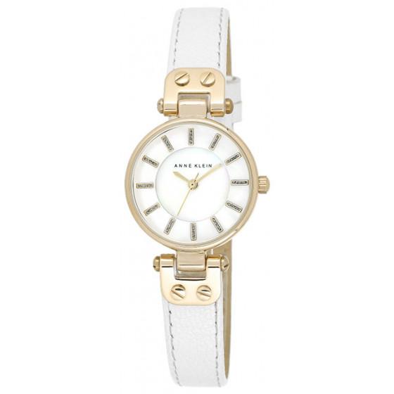 Женские наручные часы Anne Klein 1950 MPWT