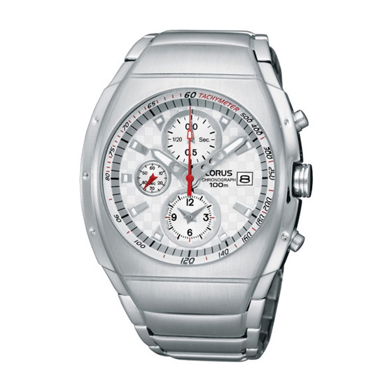 Мужские наручные часы Lorus RF831CX9