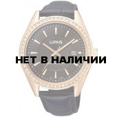 Женские наручные часы Lorus RH916CX9