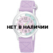 Женские наручные часы Lorus RRS19TX9
