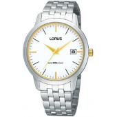 Мужские наручные часы Lorus RXH25JX9