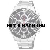 Наручные часы мужские Lorus RF805CX9