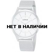 Мужские наручные часы Lorus RTA21AX9