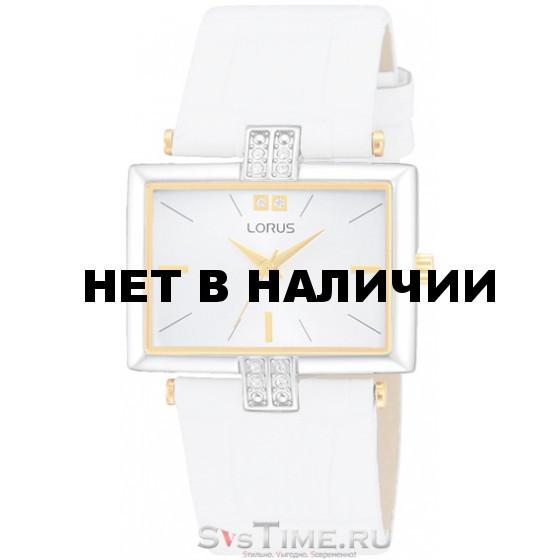 Женские наручные часы Lorus RG219JX9